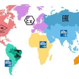 KermannEX_ATEX_geography