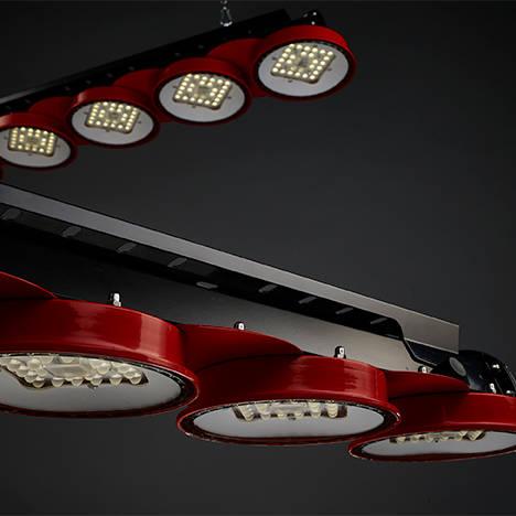 design-robbanasbiztos-lampa-kermann